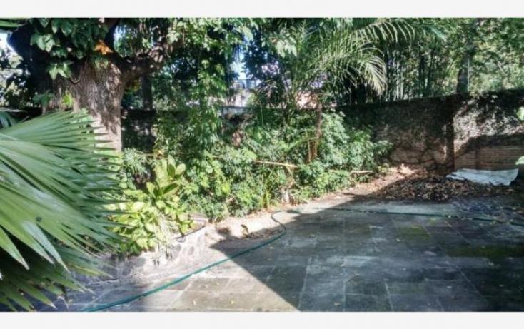 Foto de casa en venta en, brisas de cuautla, cuautla, morelos, 891923 no 03