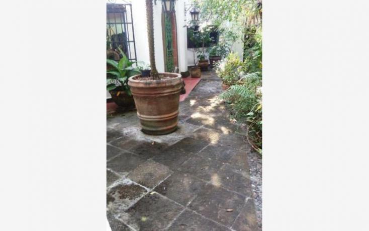 Foto de casa en venta en, brisas de cuautla, cuautla, morelos, 891923 no 04