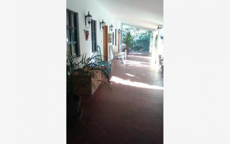 Foto de casa en venta en, brisas de cuautla, cuautla, morelos, 891923 no 06