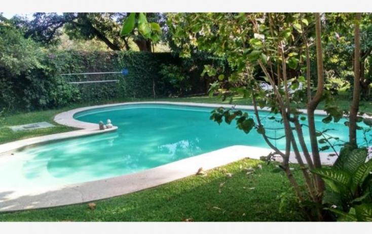 Foto de casa en venta en, brisas de cuautla, cuautla, morelos, 891923 no 07