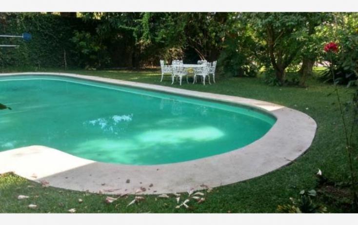 Foto de casa en venta en, brisas de cuautla, cuautla, morelos, 891923 no 08
