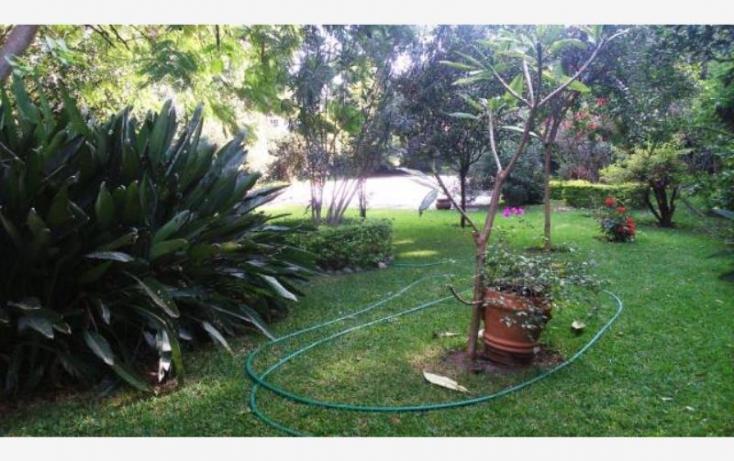 Foto de casa en venta en, brisas de cuautla, cuautla, morelos, 891923 no 10