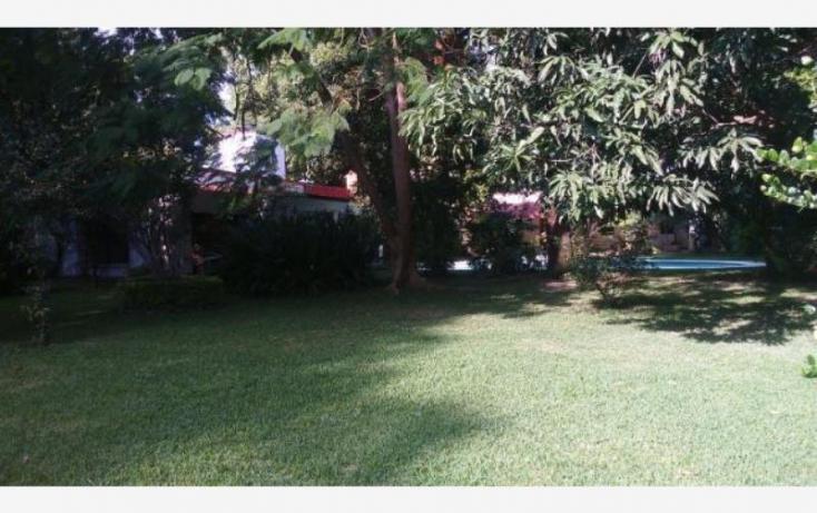 Foto de casa en venta en, brisas de cuautla, cuautla, morelos, 891923 no 12