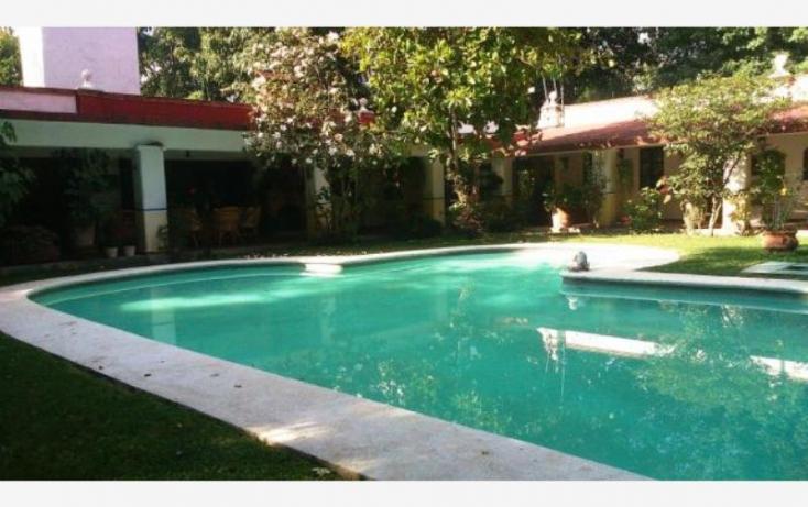 Foto de casa en venta en, brisas de cuautla, cuautla, morelos, 891923 no 14