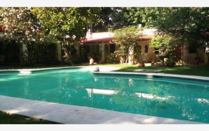 Foto de casa en venta en, brisas de cuautla, cuautla, morelos, 891923 no 15