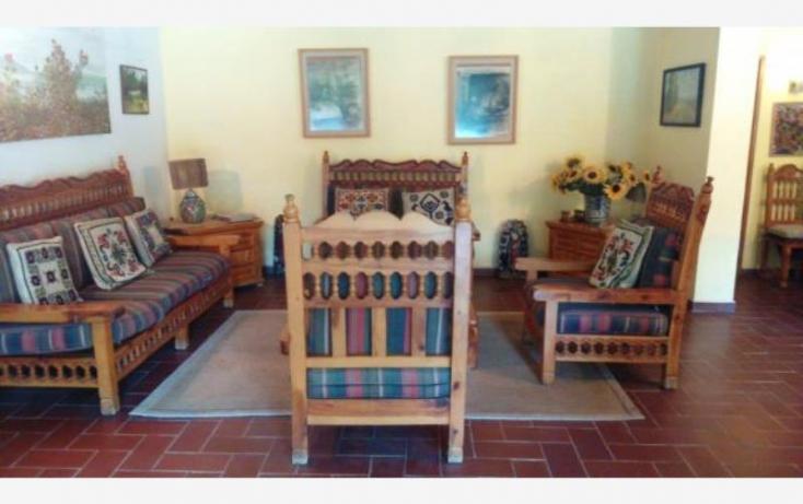 Foto de casa en venta en, brisas de cuautla, cuautla, morelos, 891923 no 16