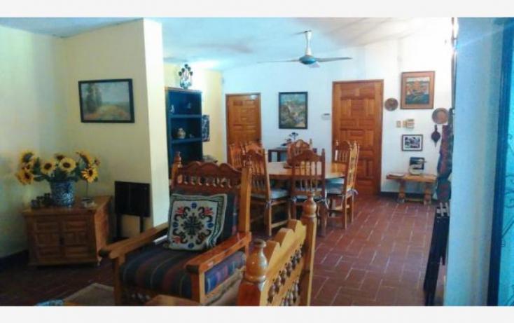 Foto de casa en venta en, brisas de cuautla, cuautla, morelos, 891923 no 17