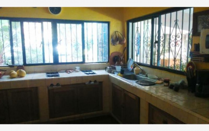 Foto de casa en venta en, brisas de cuautla, cuautla, morelos, 891923 no 18