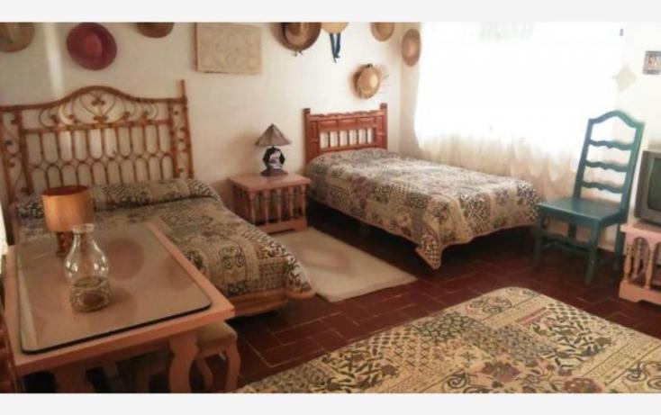 Foto de casa en venta en, brisas de cuautla, cuautla, morelos, 891923 no 19
