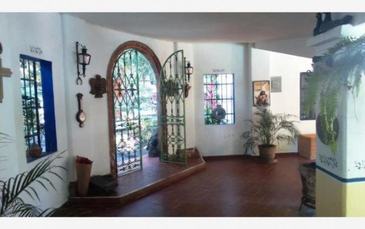 Foto de casa en venta en, brisas de cuautla, cuautla, morelos, 891923 no 20