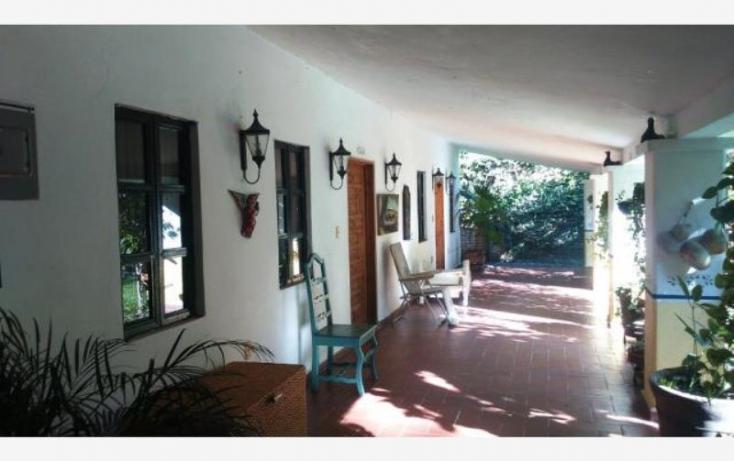 Foto de casa en venta en, brisas de cuautla, cuautla, morelos, 891923 no 21