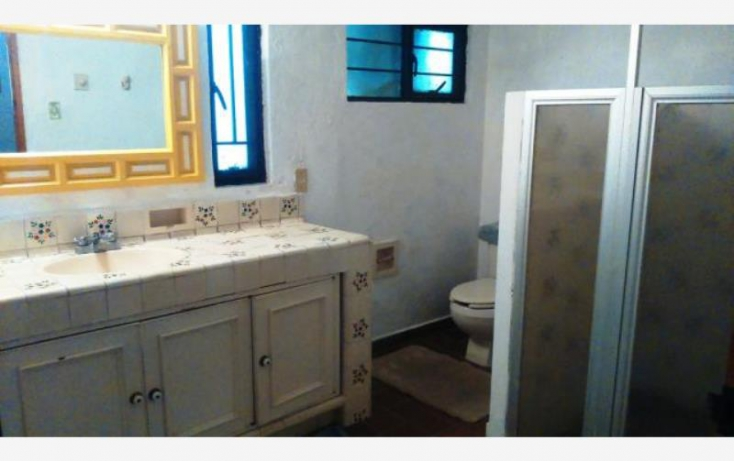 Foto de casa en venta en, brisas de cuautla, cuautla, morelos, 891923 no 23