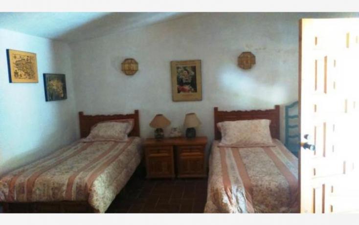 Foto de casa en venta en, brisas de cuautla, cuautla, morelos, 891923 no 24
