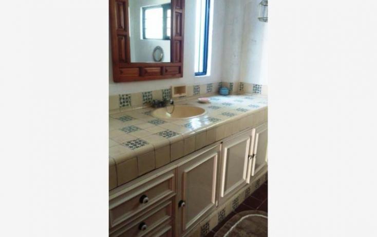 Foto de casa en venta en, brisas de cuautla, cuautla, morelos, 891923 no 25