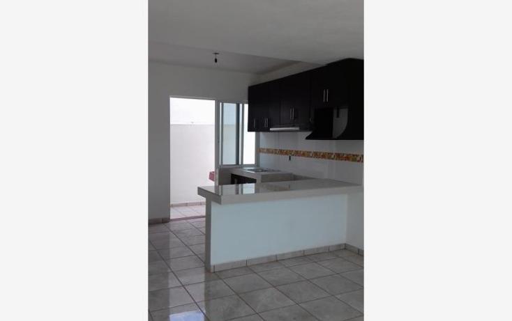 Foto de casa en venta en  , brisas de cuautla, cuautla, morelos, 914603 No. 05