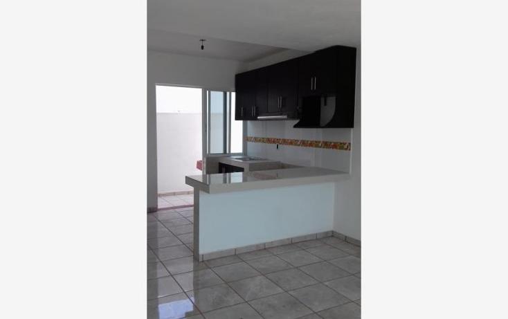 Foto de casa en venta en  , brisas de cuautla, cuautla, morelos, 914603 No. 06
