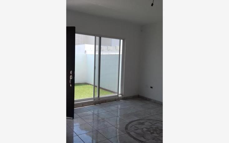 Foto de casa en venta en  , brisas de cuautla, cuautla, morelos, 914603 No. 07