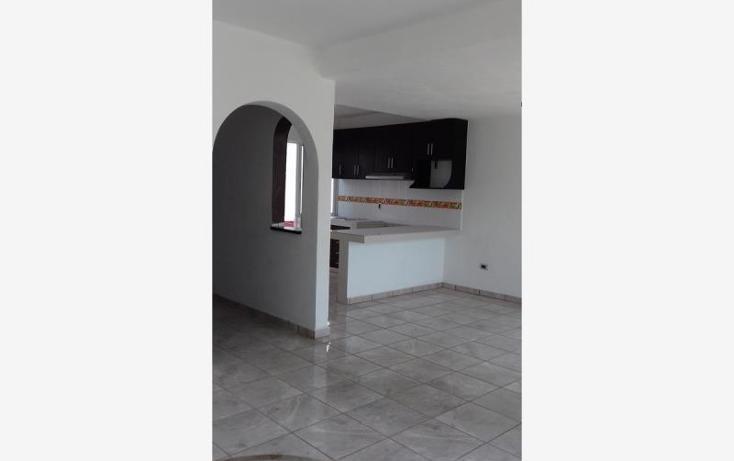 Foto de casa en venta en  , brisas de cuautla, cuautla, morelos, 914603 No. 08