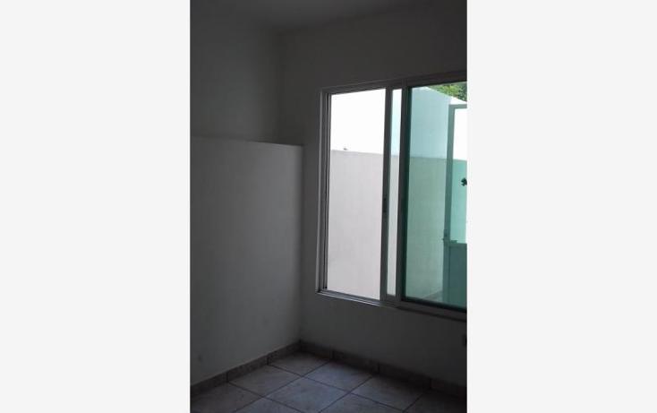 Foto de casa en venta en  , brisas de cuautla, cuautla, morelos, 914603 No. 11