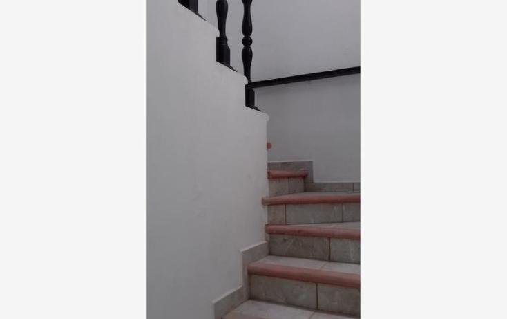 Foto de casa en venta en  , brisas de cuautla, cuautla, morelos, 914603 No. 13