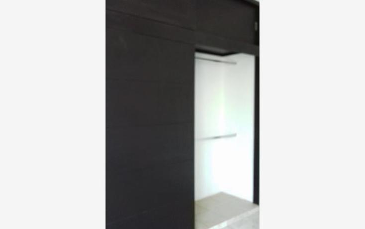 Foto de casa en venta en  , brisas de cuautla, cuautla, morelos, 914603 No. 14