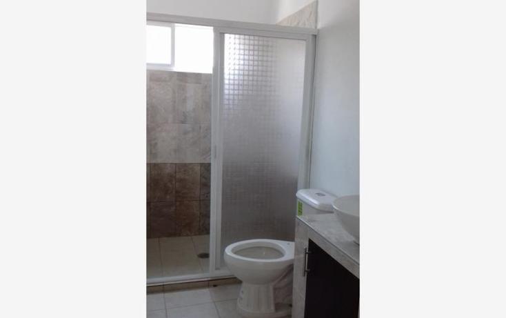 Foto de casa en venta en  , brisas de cuautla, cuautla, morelos, 914603 No. 17