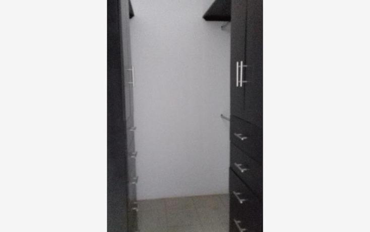 Foto de casa en venta en  , brisas de cuautla, cuautla, morelos, 914603 No. 19