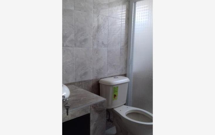 Foto de casa en venta en  , brisas de cuautla, cuautla, morelos, 914603 No. 20