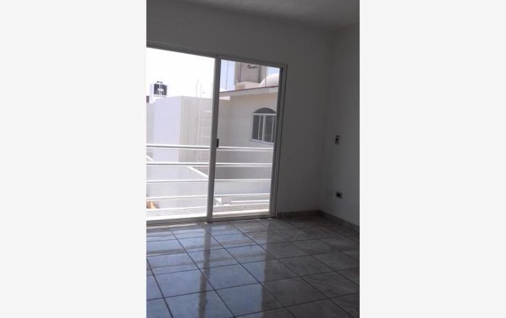 Foto de casa en venta en  , brisas de cuautla, cuautla, morelos, 914603 No. 21