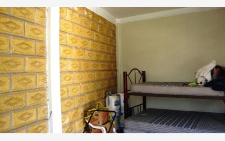 Foto de casa en venta en  , brisas de cuautla, cuautla, morelos, 973357 No. 06