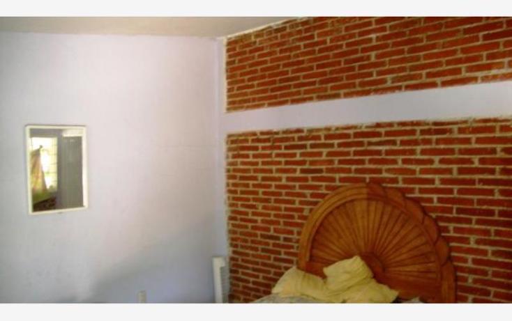 Foto de casa en venta en  , brisas de cuautla, cuautla, morelos, 973357 No. 07
