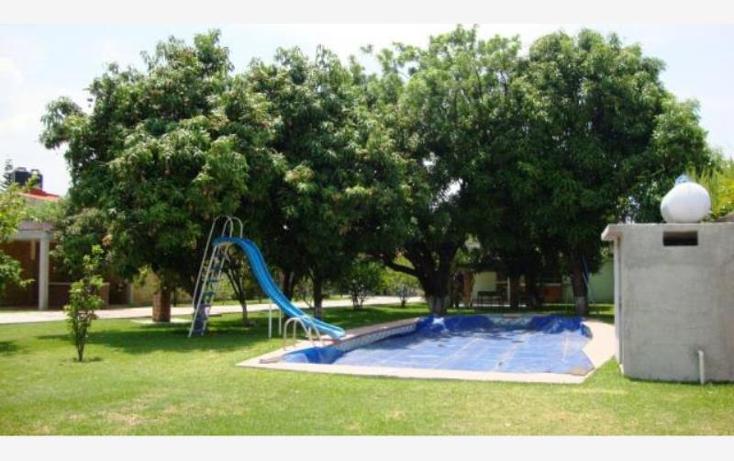 Foto de casa en venta en  , brisas de cuautla, cuautla, morelos, 973357 No. 12