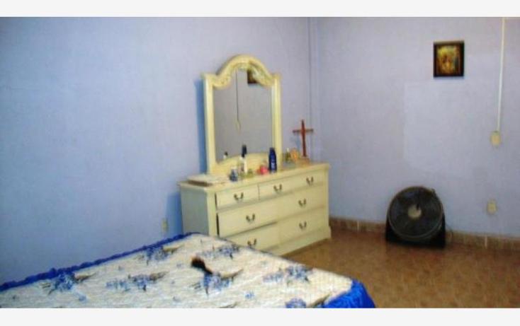 Foto de casa en venta en  , brisas de cuautla, cuautla, morelos, 973357 No. 16