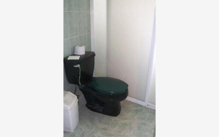 Foto de casa en venta en  , brisas de cuautla, cuautla, morelos, 973357 No. 17