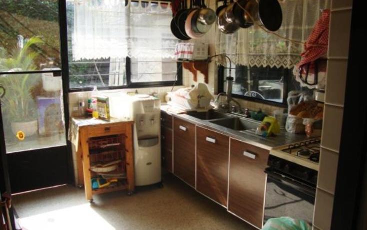 Foto de casa en venta en  , brisas de cuautla, cuautla, morelos, 973365 No. 07