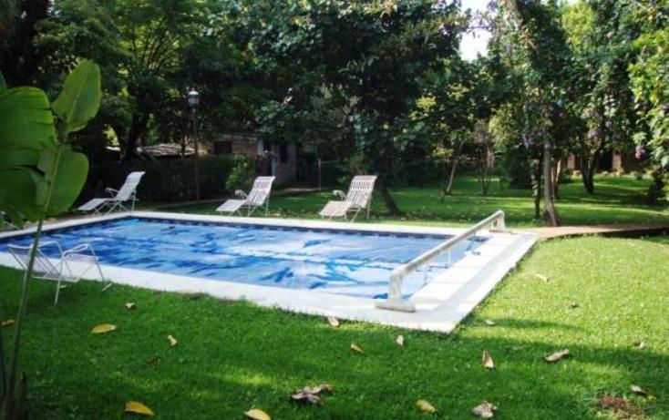 Foto de casa en venta en  , brisas de cuautla, cuautla, morelos, 973365 No. 10