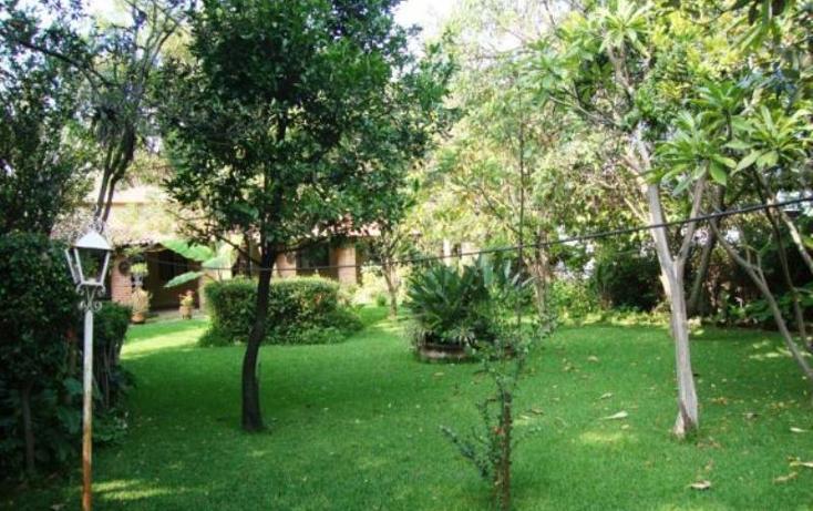 Foto de casa en venta en  , brisas de cuautla, cuautla, morelos, 973365 No. 11