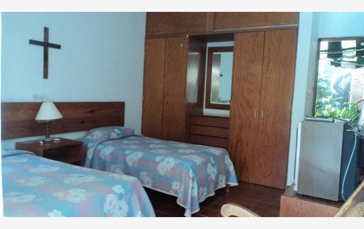 Foto de casa en renta en  , brisas de cuernavaca, cuernavaca, morelos, 396621 No. 09