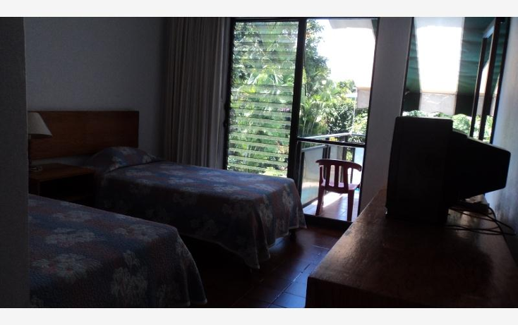 Foto de casa en renta en  , brisas de cuernavaca, cuernavaca, morelos, 396621 No. 14