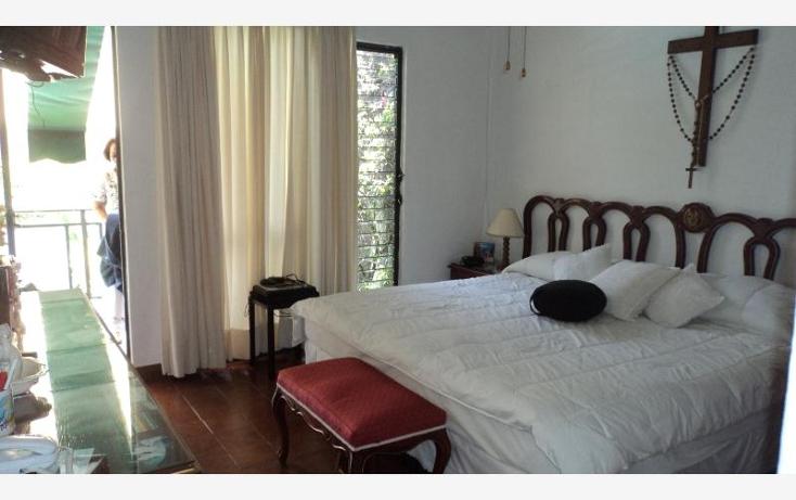 Foto de casa en renta en  , brisas de cuernavaca, cuernavaca, morelos, 396621 No. 15