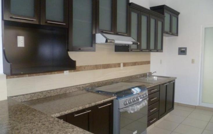 Foto de casa en venta en  , brisas de cuernavaca, cuernavaca, morelos, 398602 No. 03