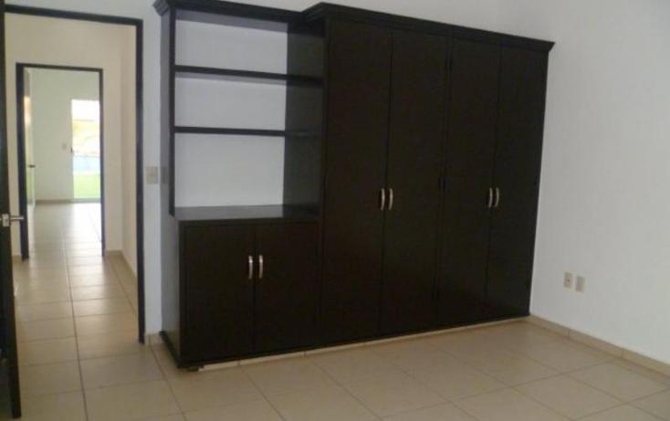 Foto de casa en venta en  , brisas de cuernavaca, cuernavaca, morelos, 398602 No. 04