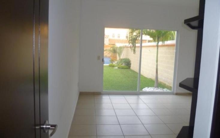 Foto de casa en venta en  , brisas de cuernavaca, cuernavaca, morelos, 398602 No. 05