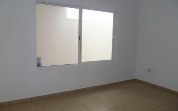 Foto de casa en venta en  , brisas de cuernavaca, cuernavaca, morelos, 398602 No. 06