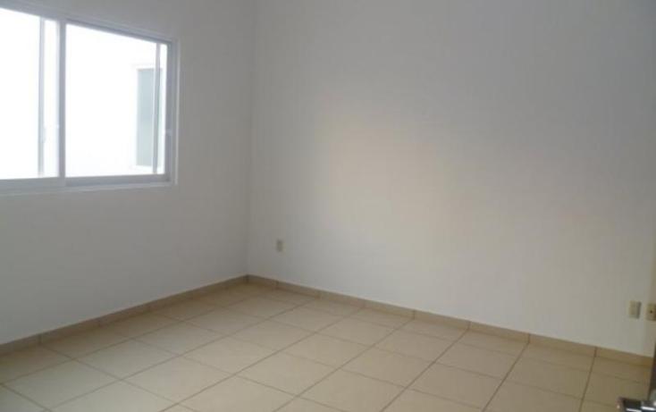 Foto de casa en venta en  , brisas de cuernavaca, cuernavaca, morelos, 398602 No. 08