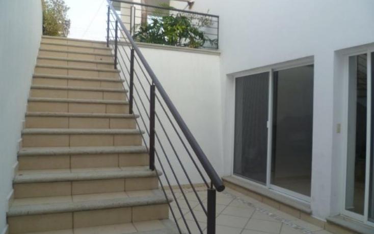 Foto de casa en venta en  , brisas de cuernavaca, cuernavaca, morelos, 398602 No. 12