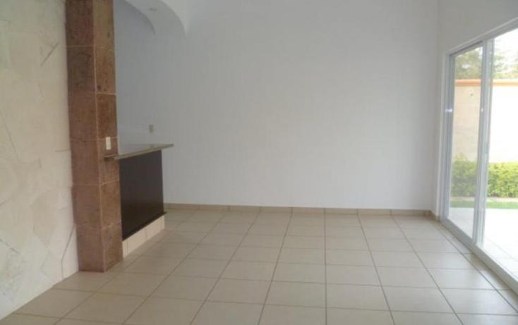 Foto de casa en venta en  , brisas de cuernavaca, cuernavaca, morelos, 398602 No. 14