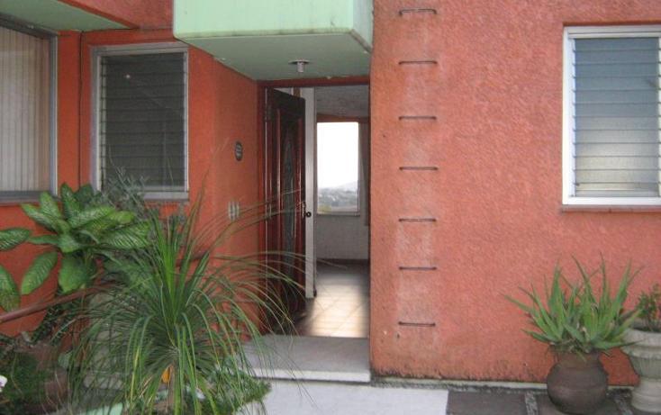 Foto de casa en venta en  , brisas de cuernavaca, cuernavaca, morelos, 895421 No. 05