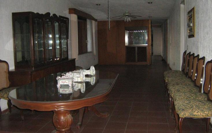 Foto de casa en venta en  , brisas de cuernavaca, cuernavaca, morelos, 895421 No. 07