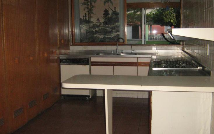 Foto de casa en venta en  , brisas de cuernavaca, cuernavaca, morelos, 895421 No. 09
